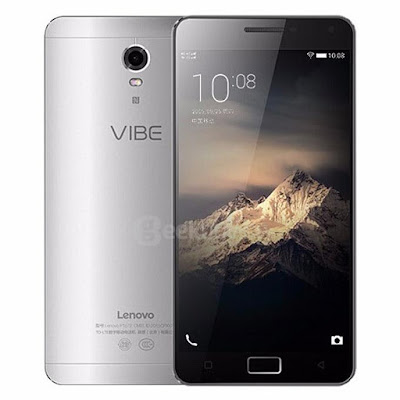 Lenovo Vibe P1 P1a42 Firmware Download [Flash Stock ROM Guide]