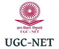 UGC NET,UGC NET 2018,Students are upset by change pattern of UGC-NET