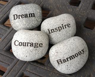 https://www.katabijakpedia.com/2019/03/kata-kata-bijak-kehidupan-untuk-motivasi-update-terbaru-2019.html
