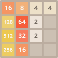 http://2048game.com/