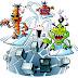 All About Comment faire pour supprimer le virus _H_e_l_p_RECOVER_INSTRUCTIONS   virus