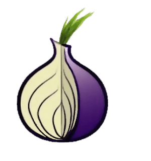 LINK Tor Browser Bundle 6.5 CLUBBIT