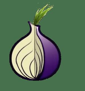 DOWNLOADTor Browser Bundle 6.5 FOR PC FULL VERSION