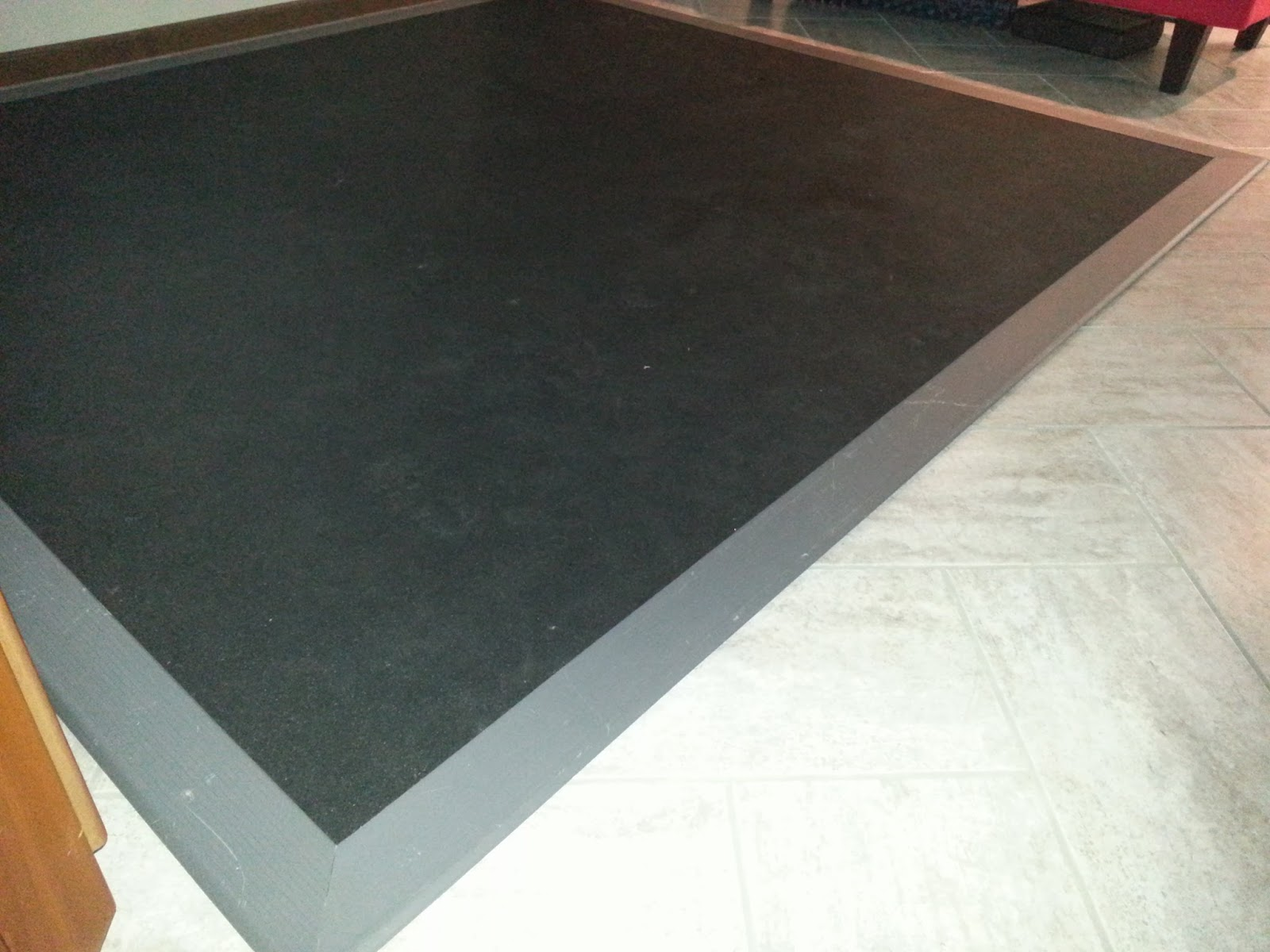 Greatmats Specialty Flooring Mats And Tiles