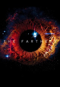 Watch The Farthest Online Free in HD