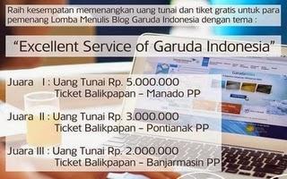 http://portalbalikpapan.com/syarat-dan-ketentuan
