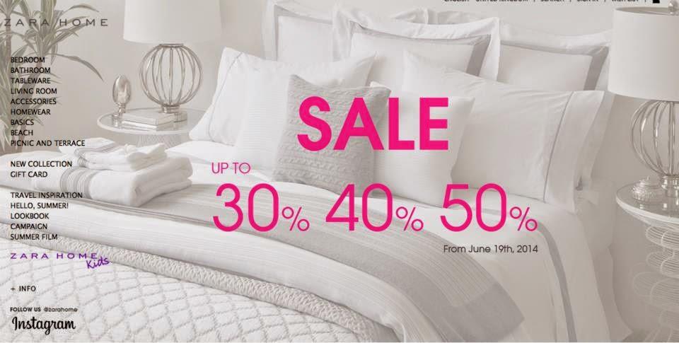 Bedwelming Zara Home Dekbed. Interesting Affordable Top Best Affordable Large &ZI84