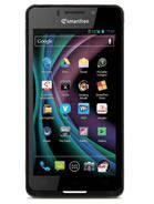 Harga Hp Android Smartfren Andromax U2