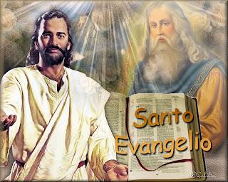 Resultado de imagen para Juan 14,7-14