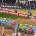 AMA Motocross 2017 não vai passar na TV  no Brasil