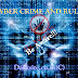 Cyber Crime And Rules On Internet Be Safe