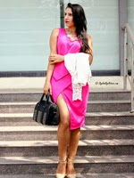 http://www.stylishbynature.com/2015/01/style-inspiration-wearing-asymmetrical.html