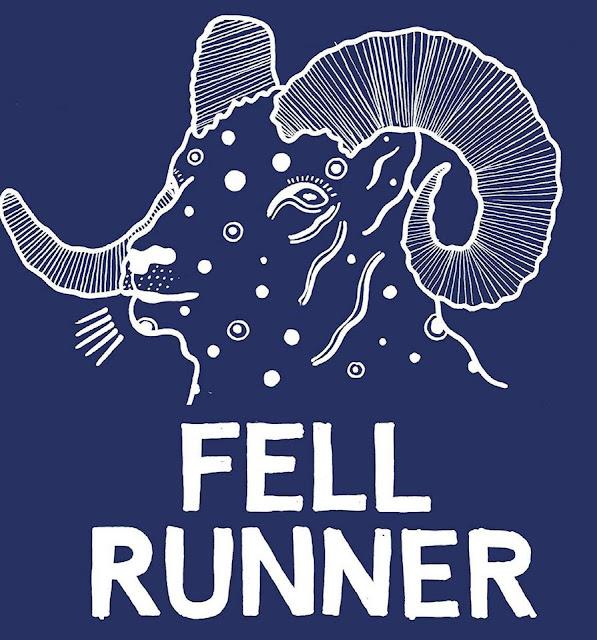 Fell Runner Cobwebs