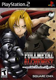 Fullmetal Alchemist And The Broken AngelFree Download Fullmetal Alchemist And The Broken Angel PCSX2 ISO PC Games Untuk KOmputer Full Version - ZGASPC