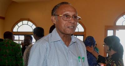Universitas Papua (UNIPA) Berkabung dan Aktivitas Perkuliahan (masih) Diliburkan