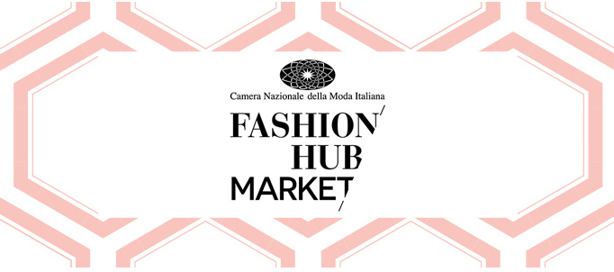Eniwhere Fashion - Fashion Hub Market - Copertina