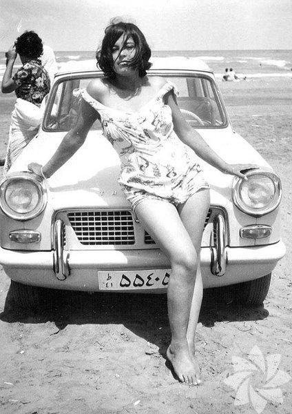 modern-kadın-fotoğrafı