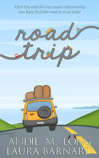 http://mybook.to/roadtripAMLLB