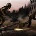 لعبة معارك الحرب Battle Gear 2 - العاب حرب