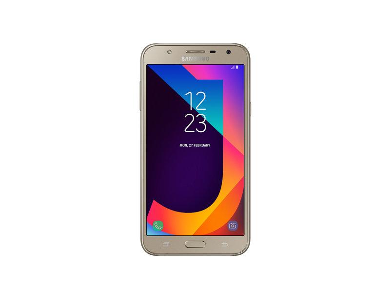 ALL SAMSUNG Firmware Flash File : Samsung Galaxy J7 Nxt SM-J701F