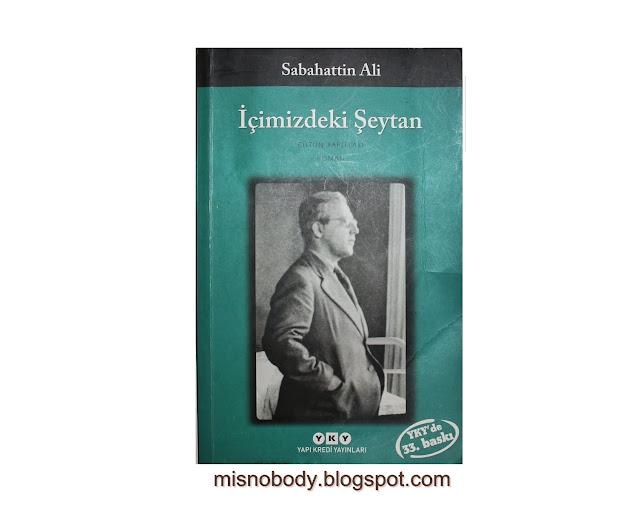 misnobody.blogspot.com