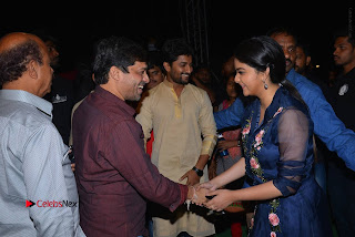 Nenu Local Audio Launch Stills  0152.JPG