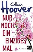 https://www.dtv.de/buch/colleen-hoover-nur-noch-ein-einziges-mal-74030/