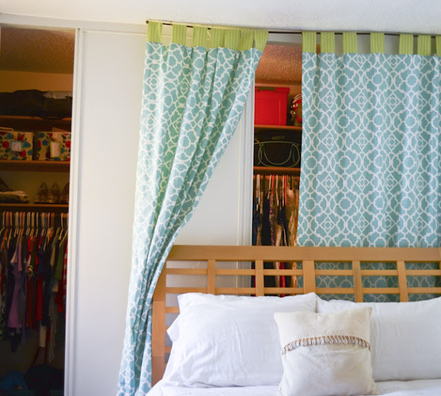Curtain Room Divider Dorm Decorate Our Home With Beautiful Curtains