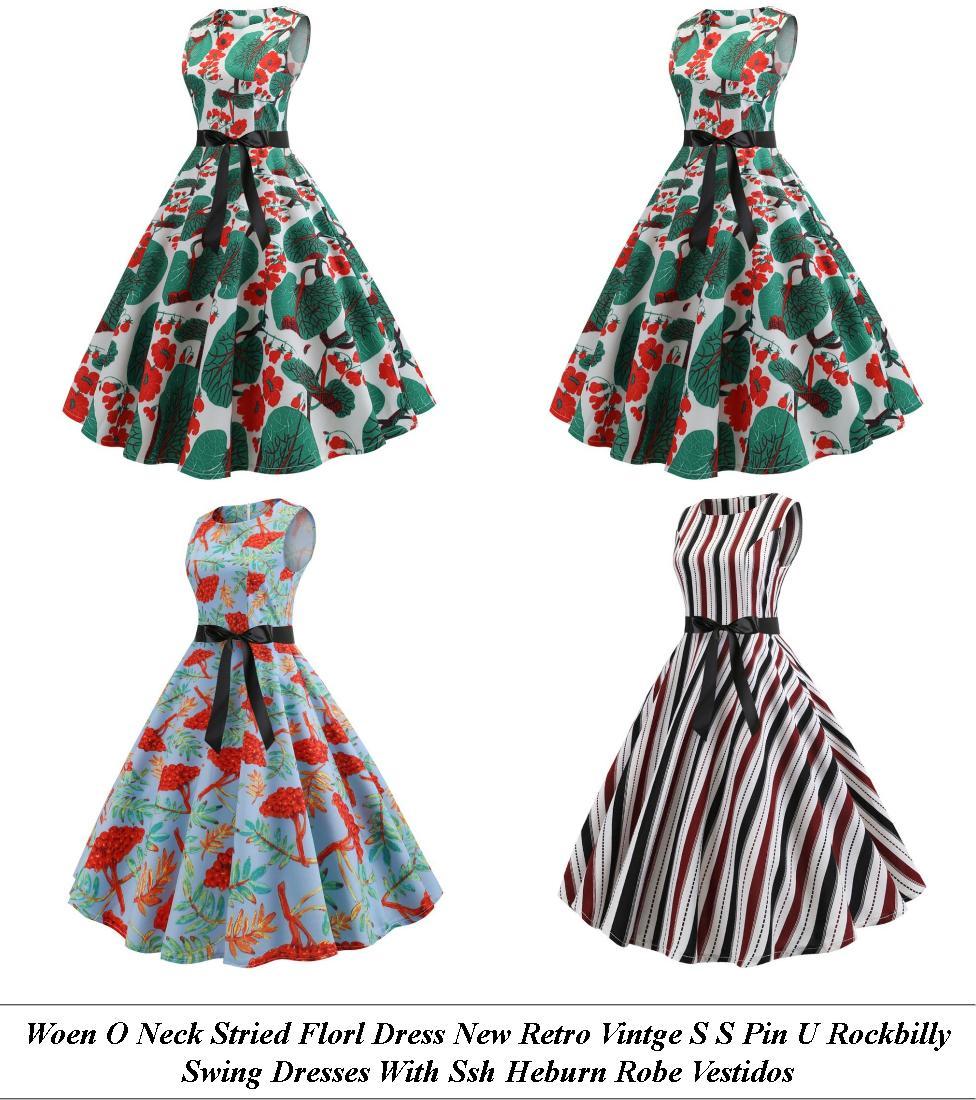 Lack Tie Dresses Plus Size Uk - Iphone App Store Sales - Chiffon Dress Hm