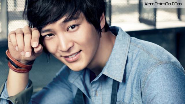 Bác Sĩ Yong Pal