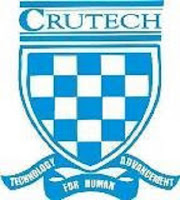CRUTECH 2017/2018 Notice To UTME/DE Students With Admission Difficulties