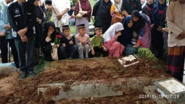 Penjelasan TV Muhammadiyah soal Hoax Dufi Dibunuh Karena Liput Esemka