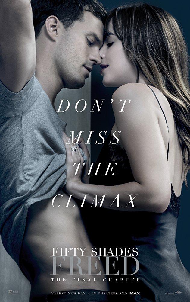 Film Romantis Barat 2018 : romantis, barat, Movie:, Shape, Water, (2017), Fluffy, Vampire, Slayer, Horror