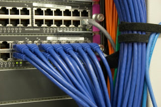 Affordable 10 Gigabit Ethernet for Small and Midsize Business