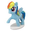 My Little Pony Micro Legends Rainbow Dash Figure by Enertec