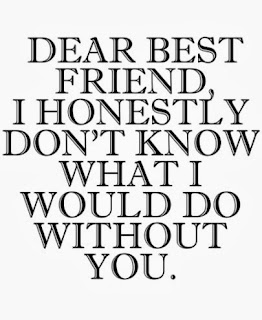 Best Friend Quotes (Depressing Quotes) 0015 1