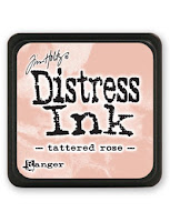 http://www.scrapek.pl/pl/p/Mini-Distress-Pad-Tattared-Rose/11507