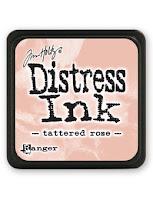 http://www.scrapek.pl/pl/p/Mini-Distress-Pad-Tattared-Rose/11507