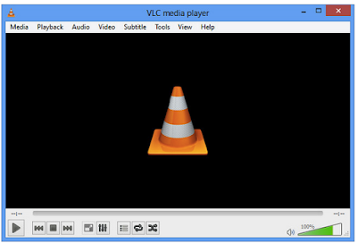 VLC Media Player Offline Installer