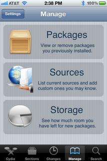 iPhone Tutorials & How-Tos: How to download torrents to your