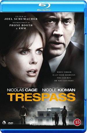 Trespass BRRip BluRay 720p