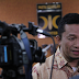 Konflik Parpol Dibawa ke Pengadilan PMH, Tifatul: Itu Mengancam Eksistensi Parpol