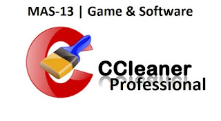 Download CCleaner Pro Edition v.5.57 Final Terbaru Full Patch