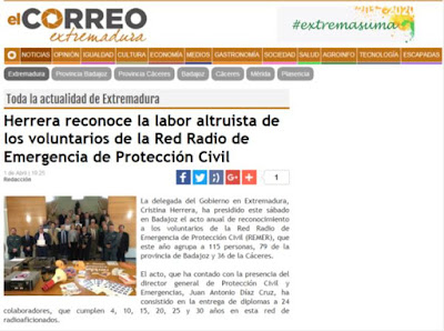 http://www.elcorreoextremadura.com/noticias_region/2017-04-01/1/23885/herrera-reconoce-la-labor-altruista-de-los-voluntarios-de-la-red-radio-de-emergencia-de-proteccion-civil.html