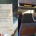 É barato viajar de trem pela Alemanha?
