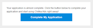 how-to-apply-chitika-blogger