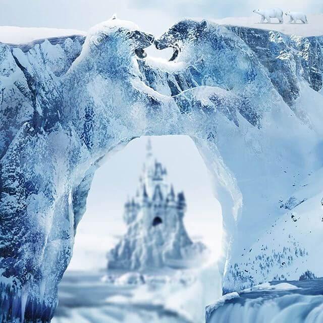 10-Dancing-Polar-Bears-Martijn-Schrijver-www-designstack-co