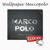http://www.butikwallpaper.com/2016/12/wallpaper-dinding-marco-polo.html