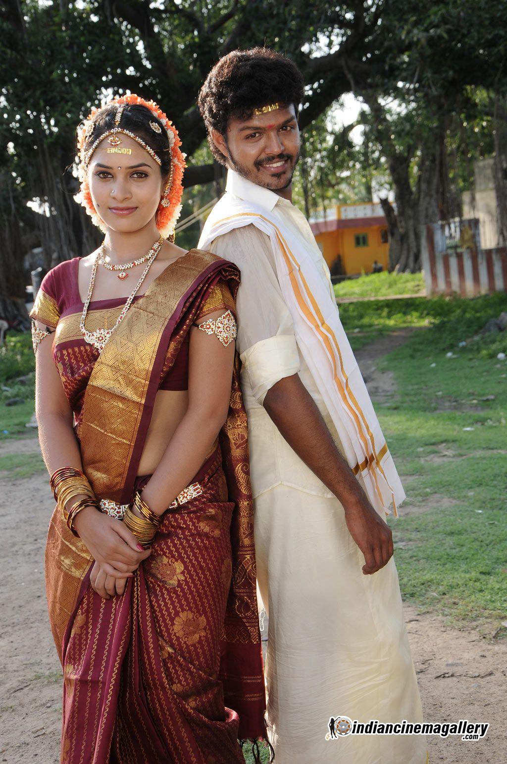 Oruvar Meethu Iruvar Sainthu Movie Hot Photos - Cine ActrezOruvar Meethu Iruvar Sainthu Poster