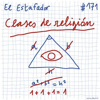 portada_nomdenoia-clases-de-religion.jpg